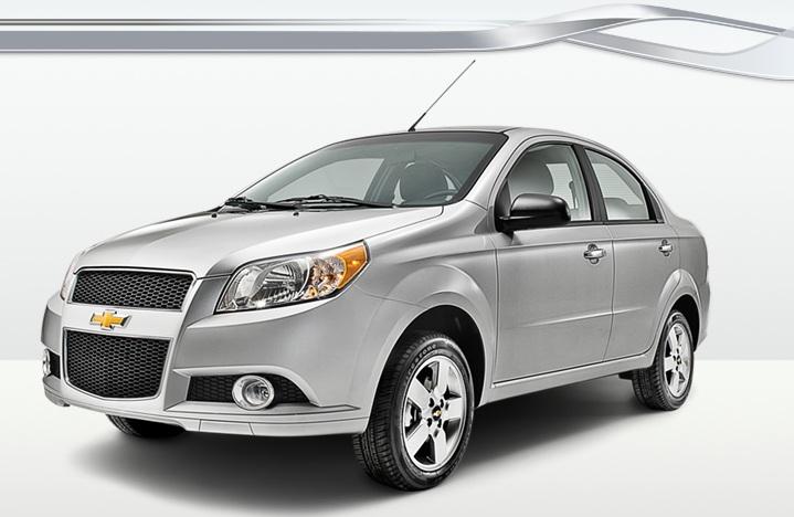 Carros Viejos Modelos 2011 Y 2012 Parte 2 Alsrac