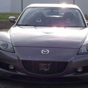 RIP Mazda RX8 y Ram Dakota, agonizando el DodgeCaliber.