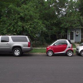Segun Sam Foley nosotros manejamos los autos que deben evitarse, ustedes queopinan?