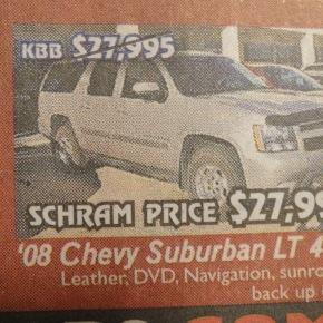 El mejor precio.