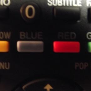 Los botones masabsurdos.