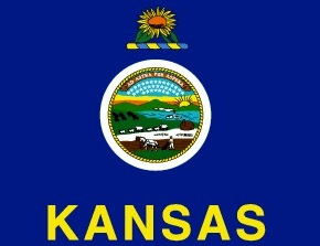 Feliz Cumpleaños Kansas!