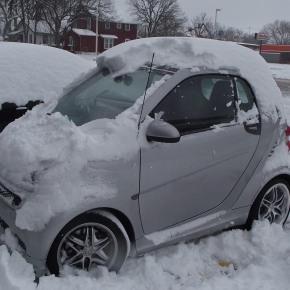 Actualizacion tormenta invernalQ.