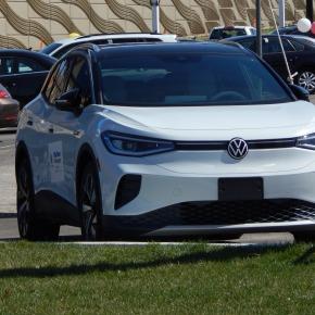 VW ID4 2021: Borrón y cuentanueva.
